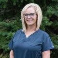 Kim Pappas – Registered Dental Hygienist