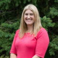 Shannon Moore – Scheduling Coordinator