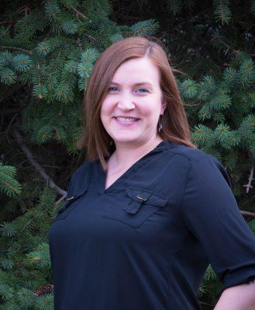 Elyse Schloemer – Patient Coordinator