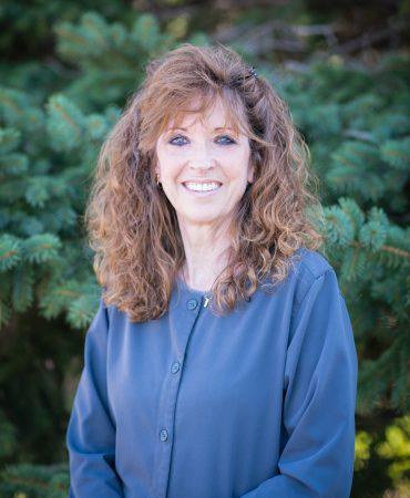 Kim Freiberg – Registered Dental Assistant