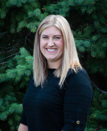 Shannon Moore – Patient Coordinator