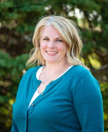 Tracy LaCroix – Patient Coordinator